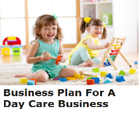 Daycare business plan DOC, Daycare business plan financials, Budget for daycare business plan, How to start a daycare at home, Sample grant proposal day care center, How to write a proposal for a daycare center, cost of starting a daycare center, daycare business plan pdf, daycare licensing requirements, day care business plan in india, daycare business plan financials, budget for daycare business plan, child care business plan sample free pdf
